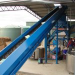 belt-conveyer05-large